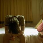 Kılavuz #1: Adım Adım Depresyondan Çıkmak