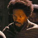 Django Kills Basterd Bill, Unchained.