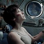 Gravity: Bilimkurgunun Bilim Destekli Zaferi
