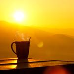 Sabahın Pekinde Uyanan Güzel İnsanlar