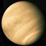 En Büyük Yalnızların Gezegeni: Venüs