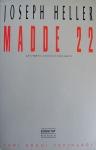 Madde 22, Joseph Heller