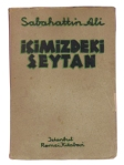 sali_icimizdeki_seytan1