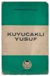 sali_kuyucakli_yusuf