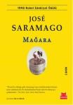Mağara, José Saramago, Kırmızı Kedi Yayınları